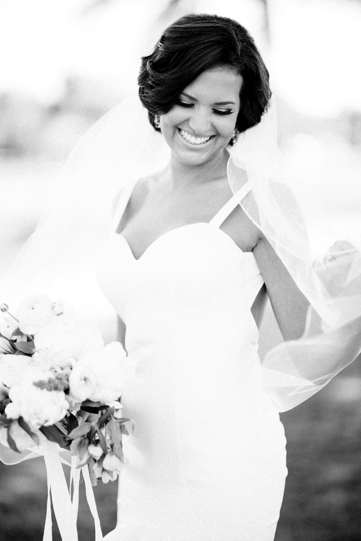 Gasparilla Inn-Boca Grande Wedding Photographer._0316.jpg