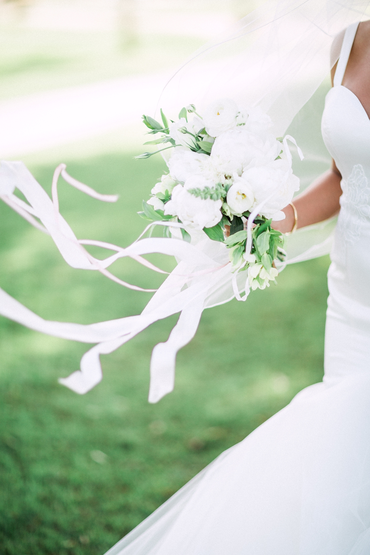 Gasparilla Inn-Boca Grande Wedding Photographer._0317.jpg
