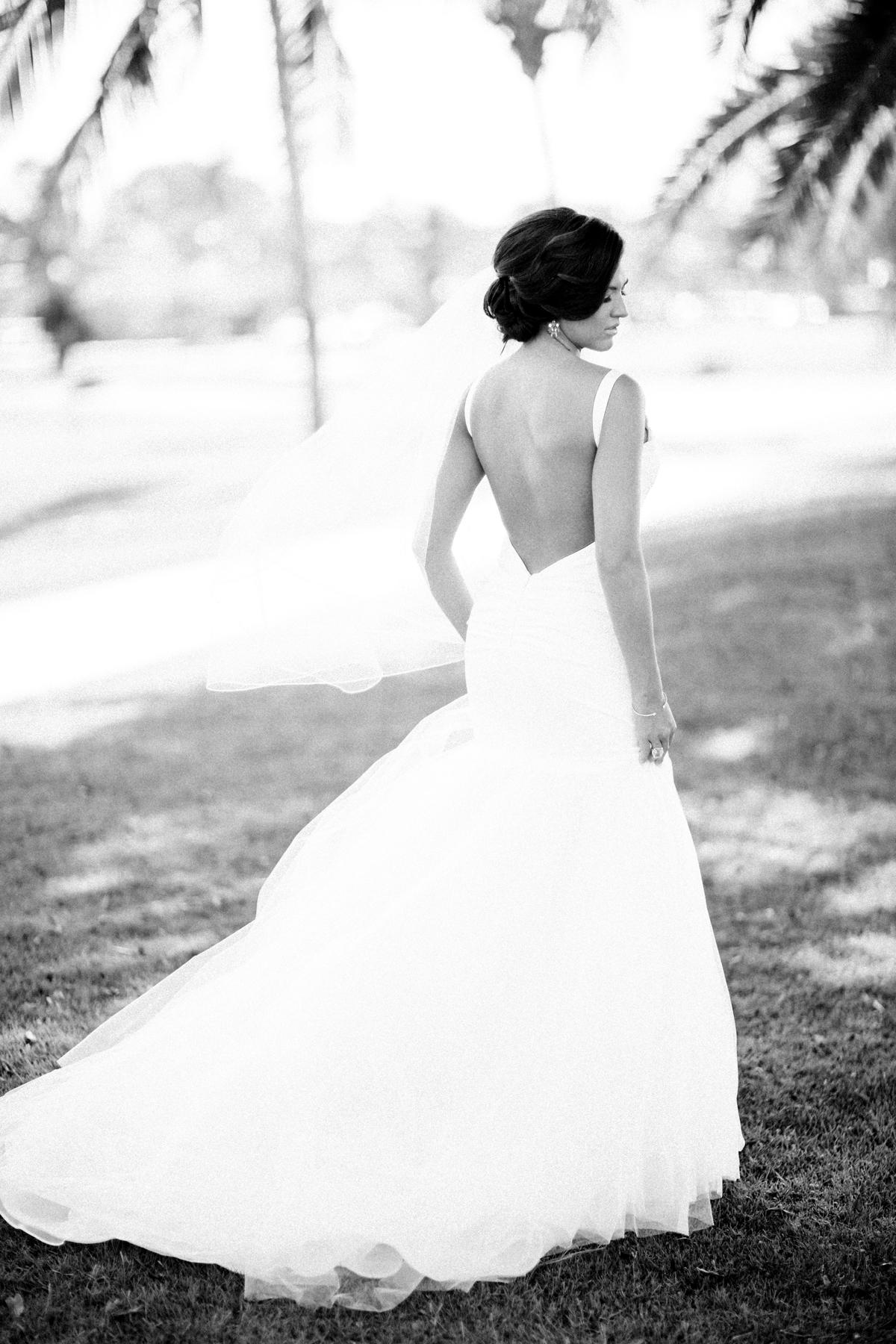 Gasparilla Inn-Boca Grande Wedding Photographer._0318.jpg