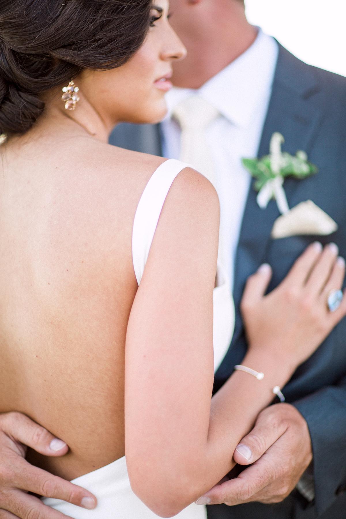 Gasparilla Inn-Boca Grande Wedding Photographer._0319.jpg