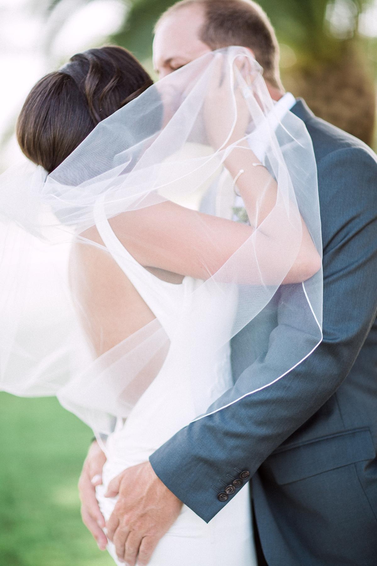 Gasparilla Inn-Boca Grande Wedding Photographer._0320.jpg