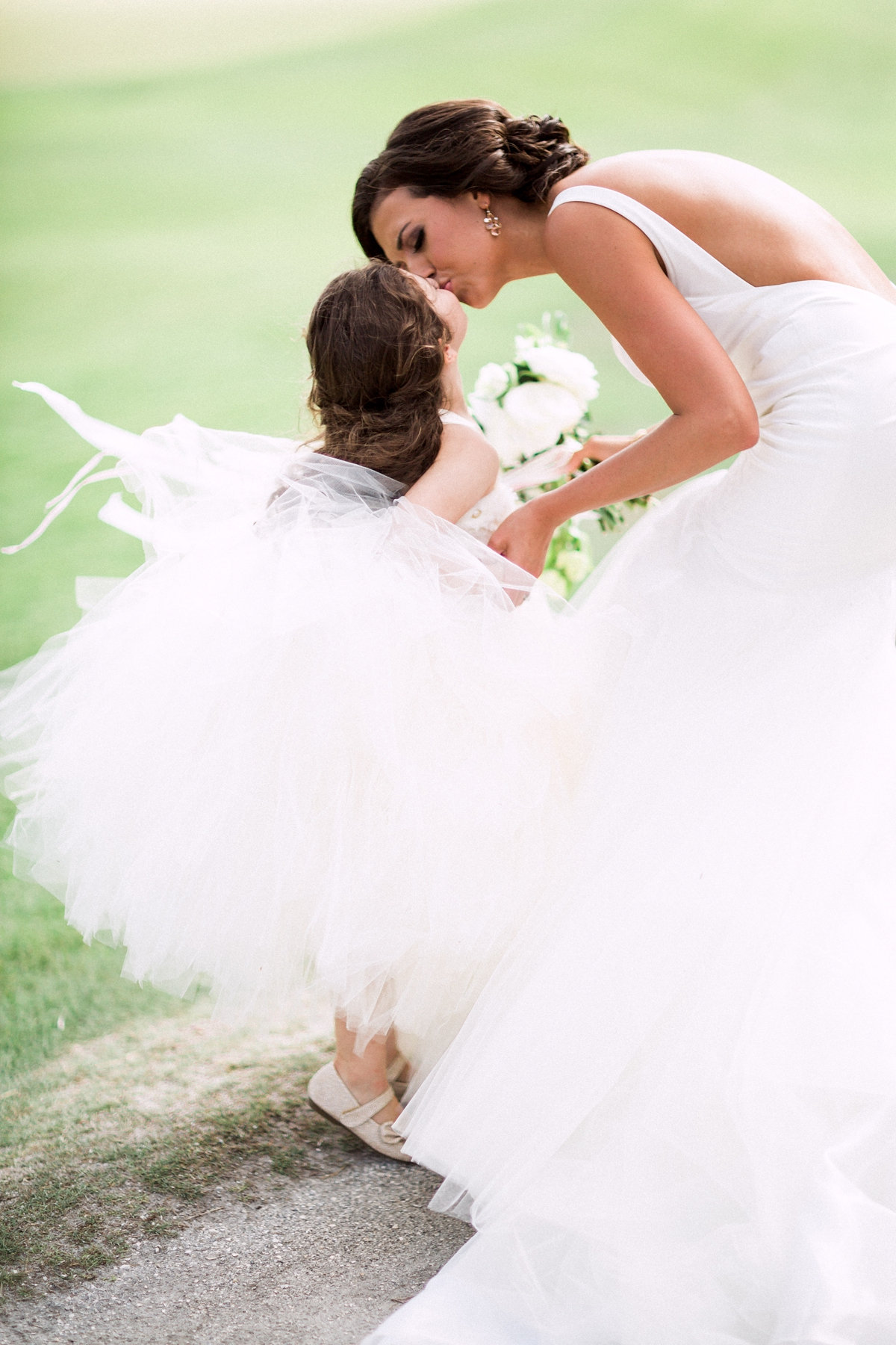 Gasparilla Inn-Boca Grande Wedding Photographer._0322.jpg
