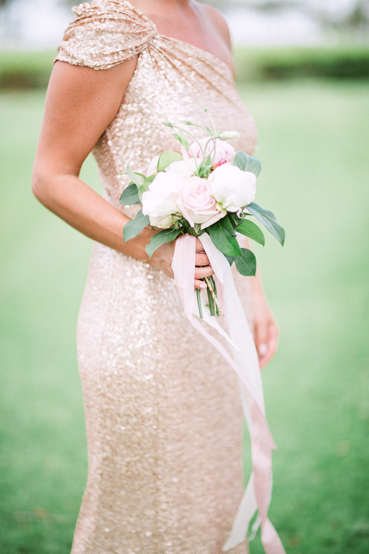 Gasparilla Inn-Boca Grande Wedding Photographer._0323.jpg