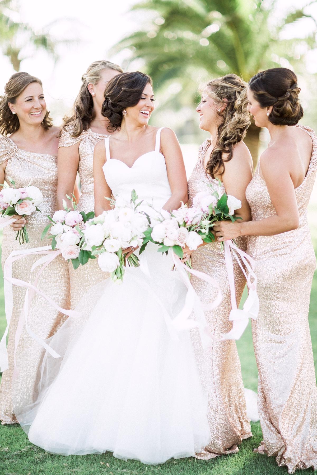 Gasparilla Inn-Boca Grande Wedding Photographer._0326.jpg