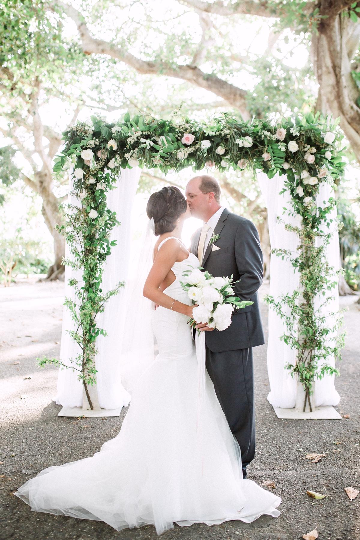 Gasparilla Inn-Boca Grande Wedding Photographer._0331.jpg