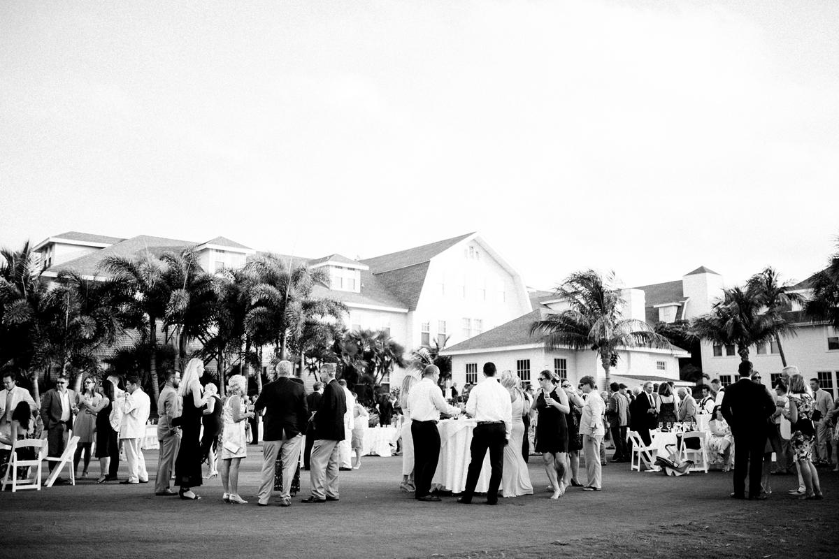 Gasparilla Inn-Boca Grande Wedding Photographer._0333.jpg