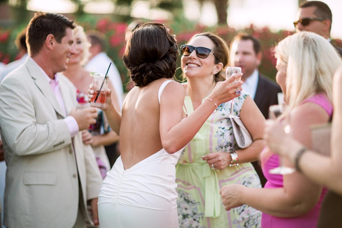 Gasparilla Inn-Boca Grande Wedding Photographer._0336.jpg