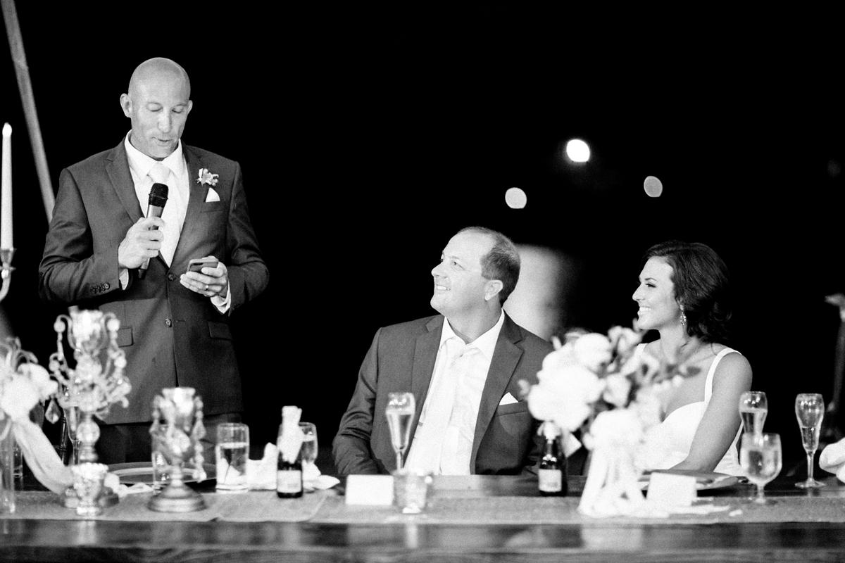 Gasparilla Inn-Boca Grande Wedding Photographer._0337.jpg