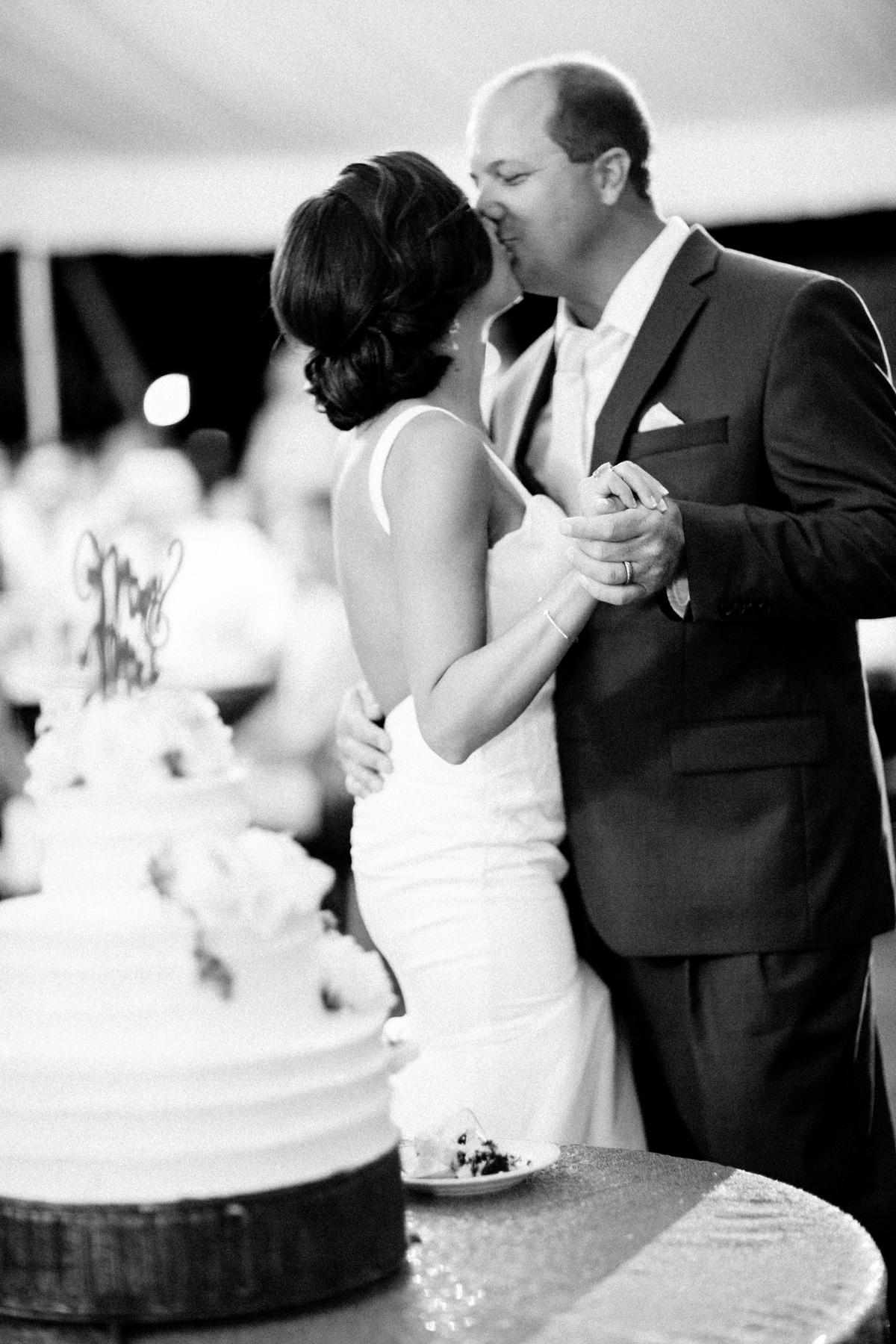 Gasparilla Inn-Boca Grande Wedding Photographer._0339.jpg