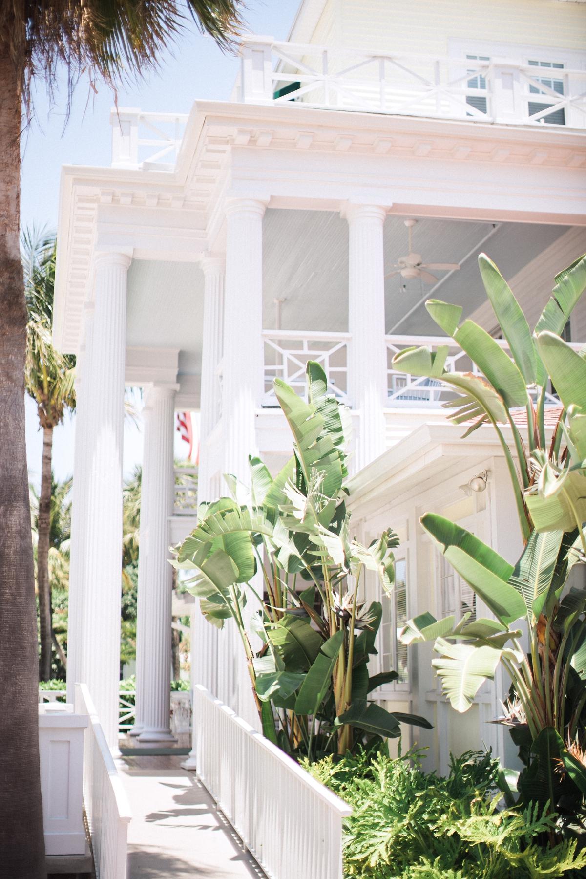 Destination Wedding Photographer- Gasparilla Inn Boca Grande_0366.jpg