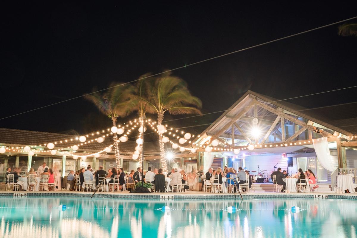 Destination Wedding Photographer- Gasparilla Inn Boca Grande_0368.jpg