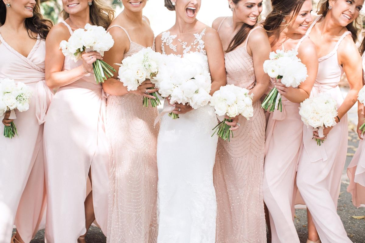 Destination Wedding Photographer- Gasparilla Inn Boca Grande_0369.jpg