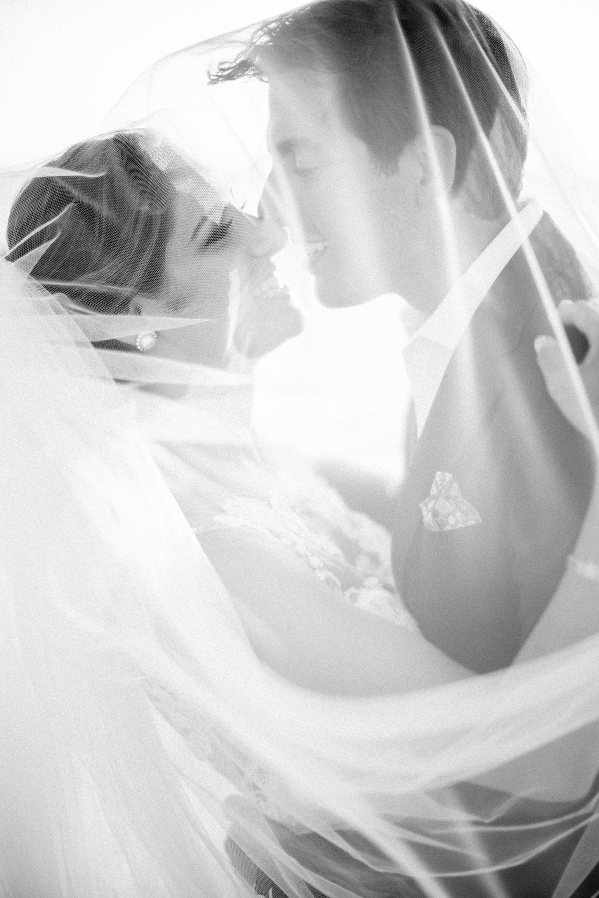 Destination Wedding Photographer- Gasparilla Inn Boca Grande_0371.jpg
