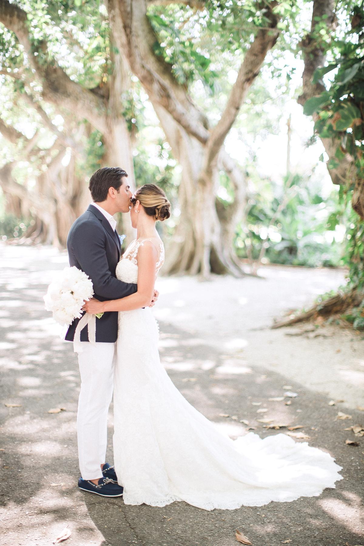Destination Wedding Photographer- Gasparilla Inn Boca Grande_0370.jpg