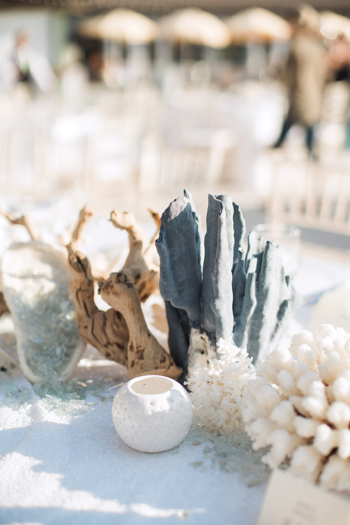 Destination Wedding Photographer- Gasparilla Inn Boca Grande_0373.jpg