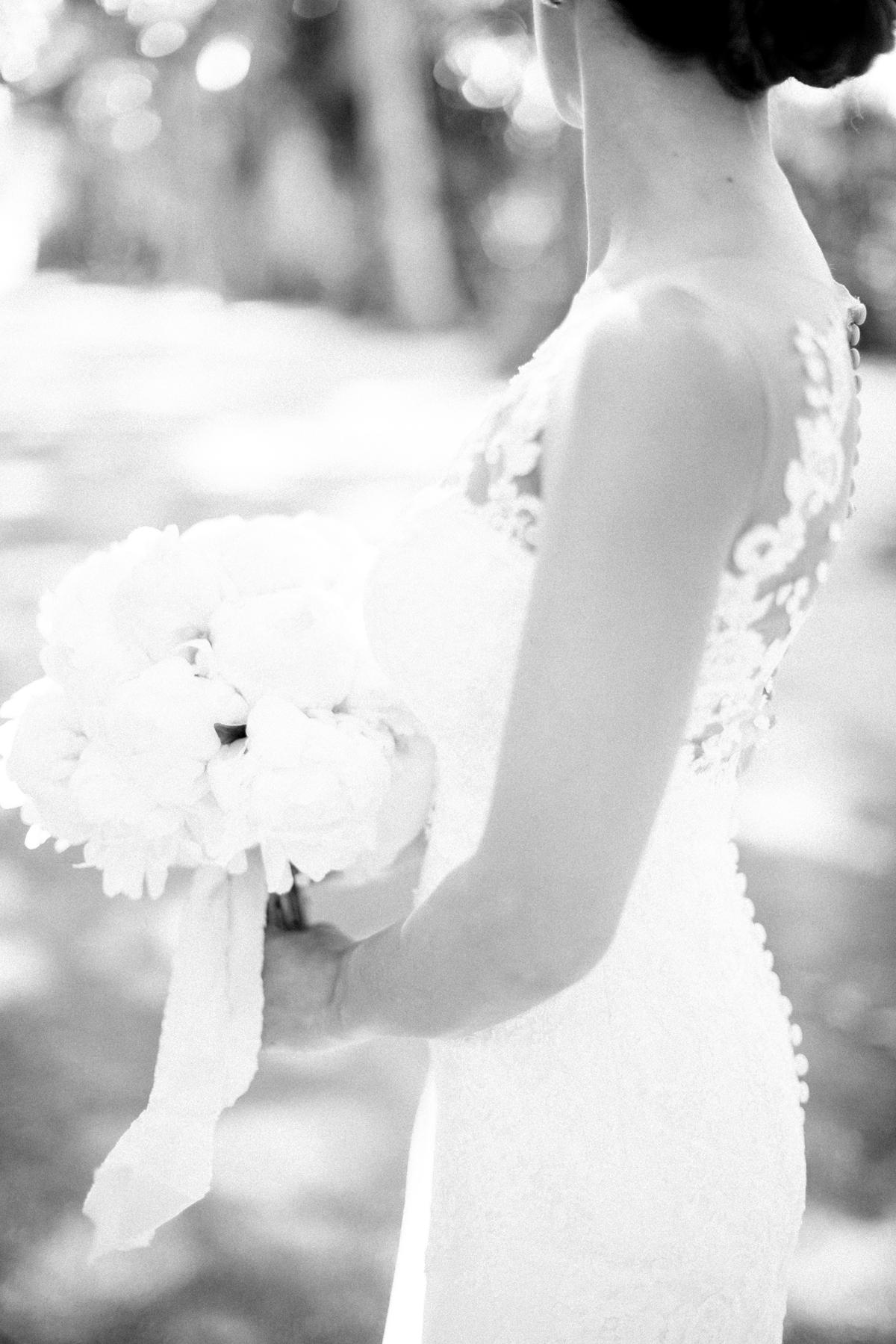 Destination Wedding Photographer- Gasparilla Inn Boca Grande_0376.jpg