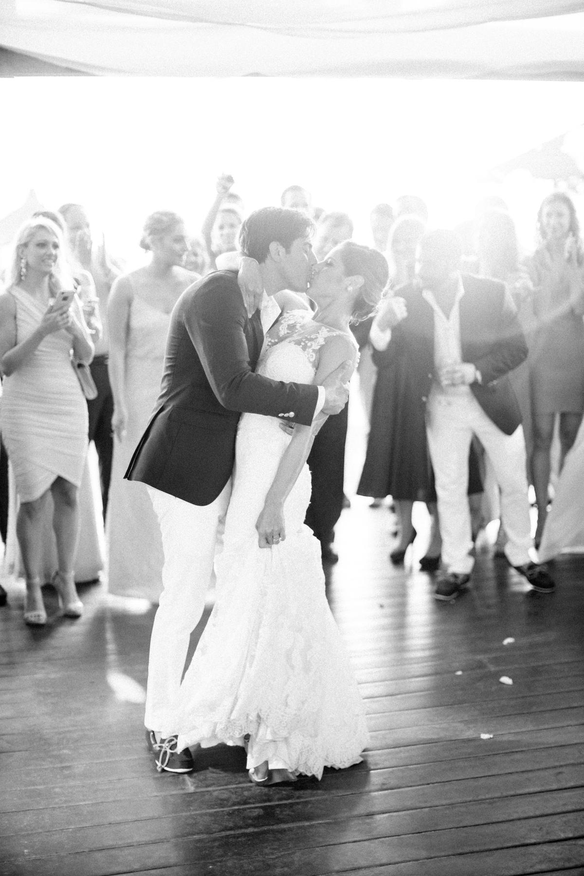 Destination Wedding Photographer- Gasparilla Inn Boca Grande_0378.jpg