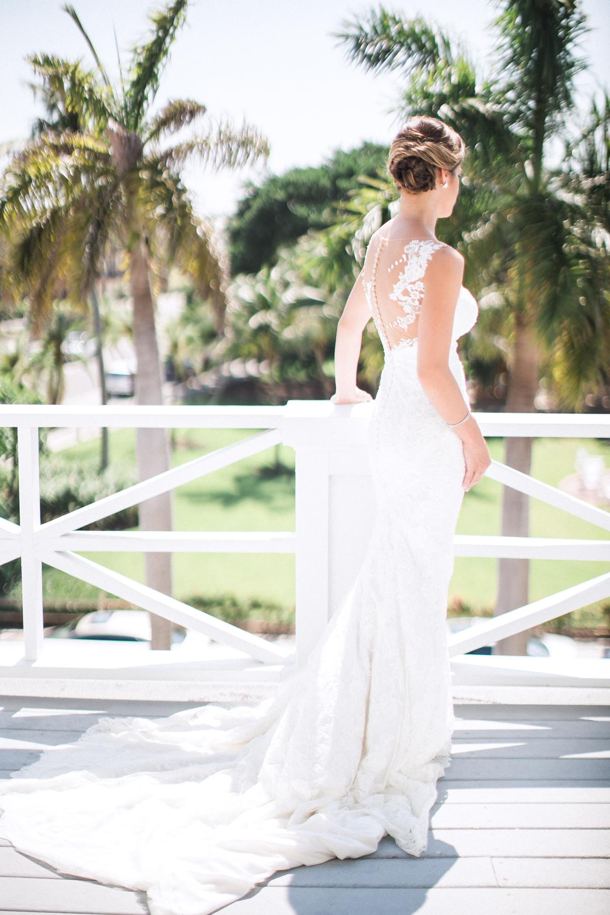 Destination Wedding Photographer- Gasparilla Inn Boca Grande_0379.jpg