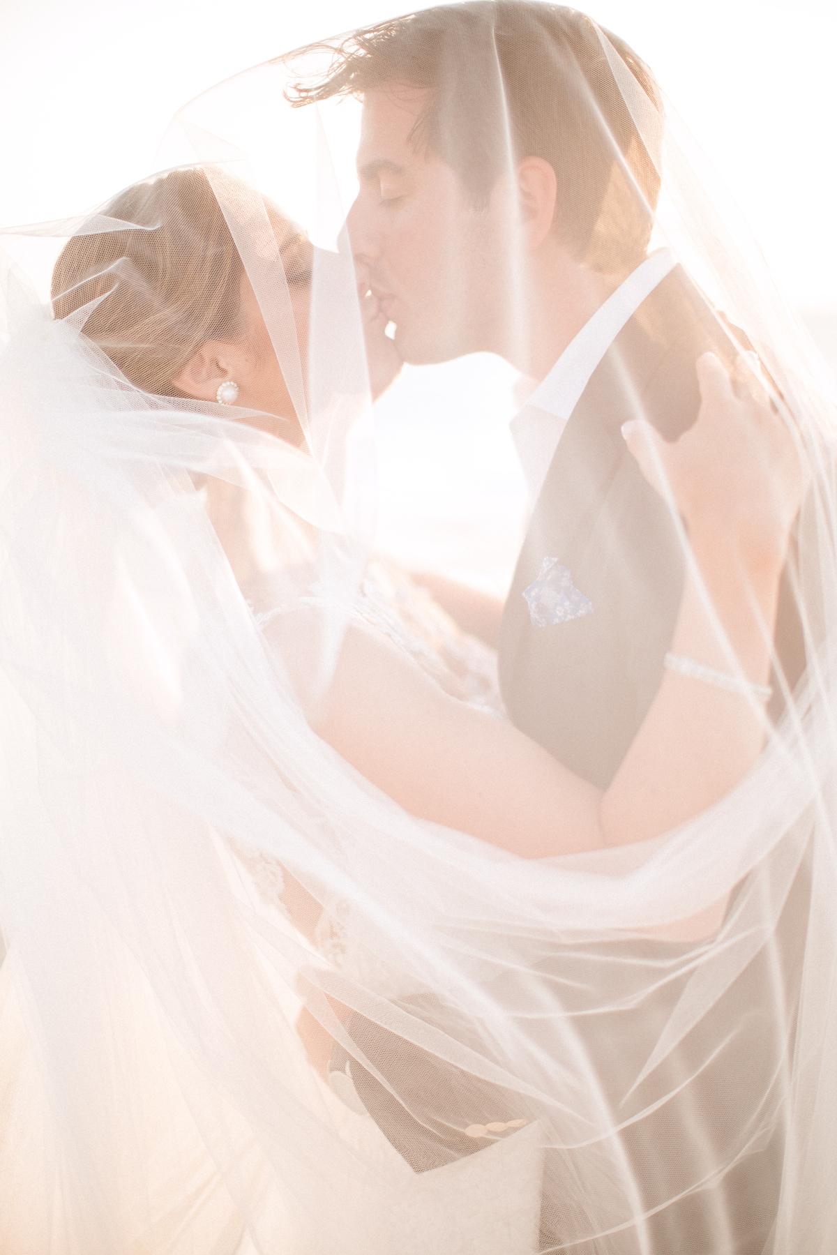 Destination Wedding Photographer- Gasparilla Inn Boca Grande_0380.jpg