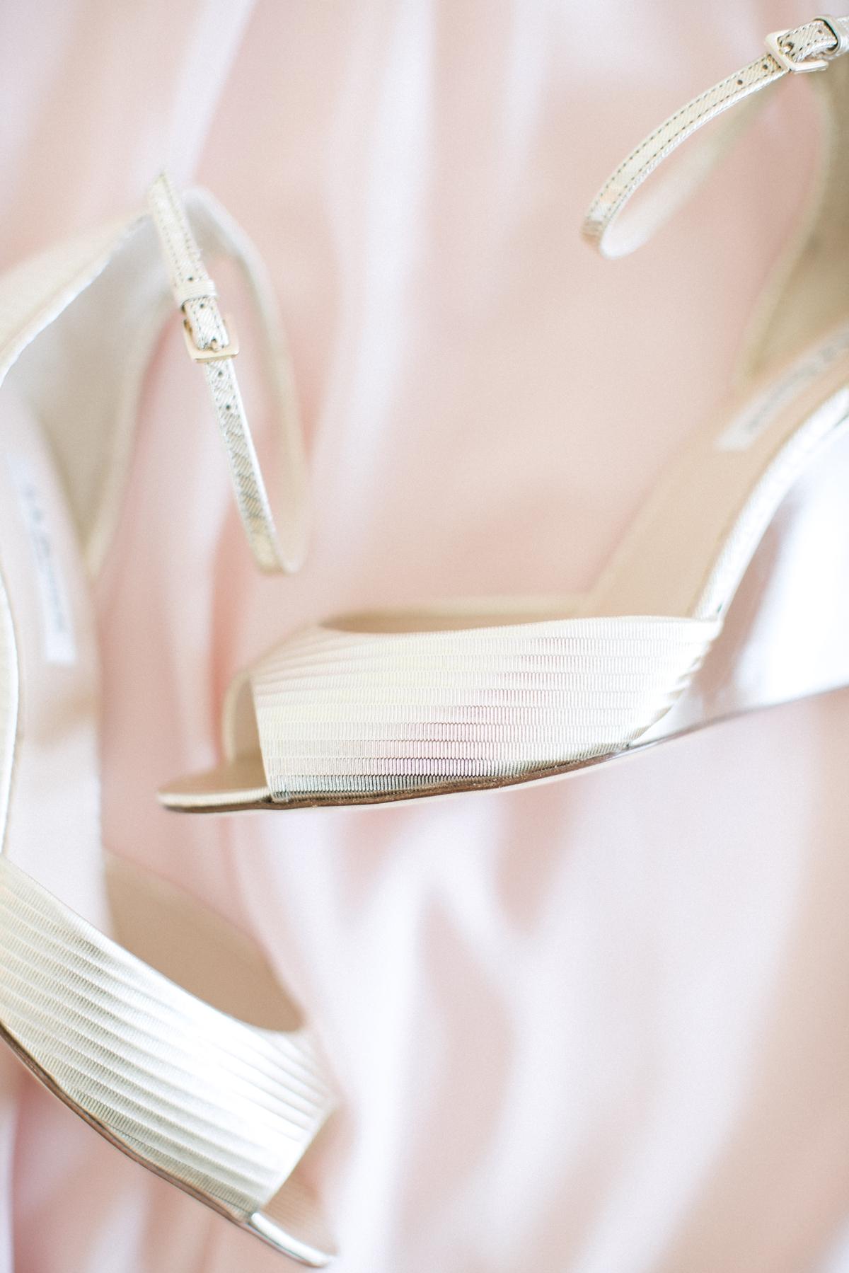 Destination Wedding Photographer- Gasparilla Inn Boca Grande_0381.jpg