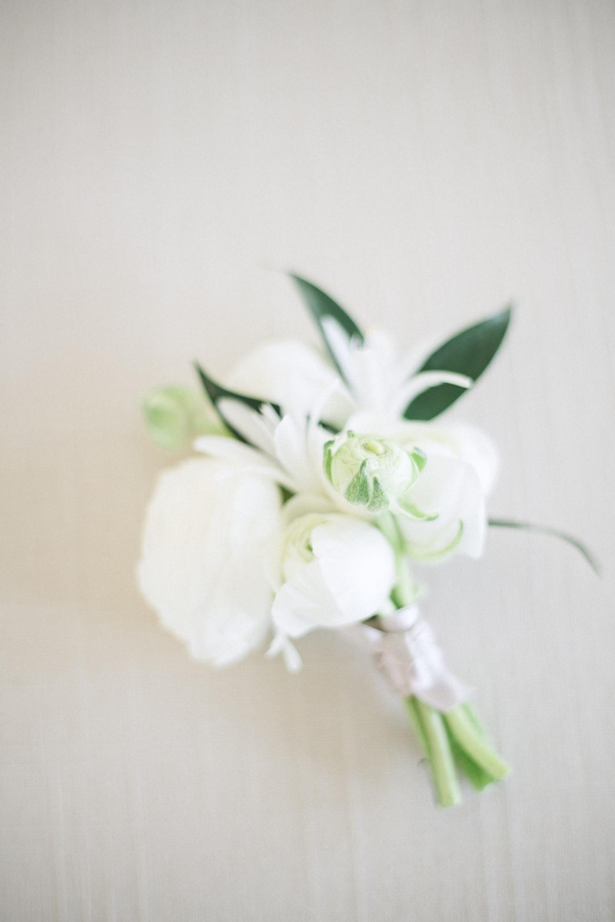 Destination Wedding Photographer- Gasparilla Inn Boca Grande_0389.jpg