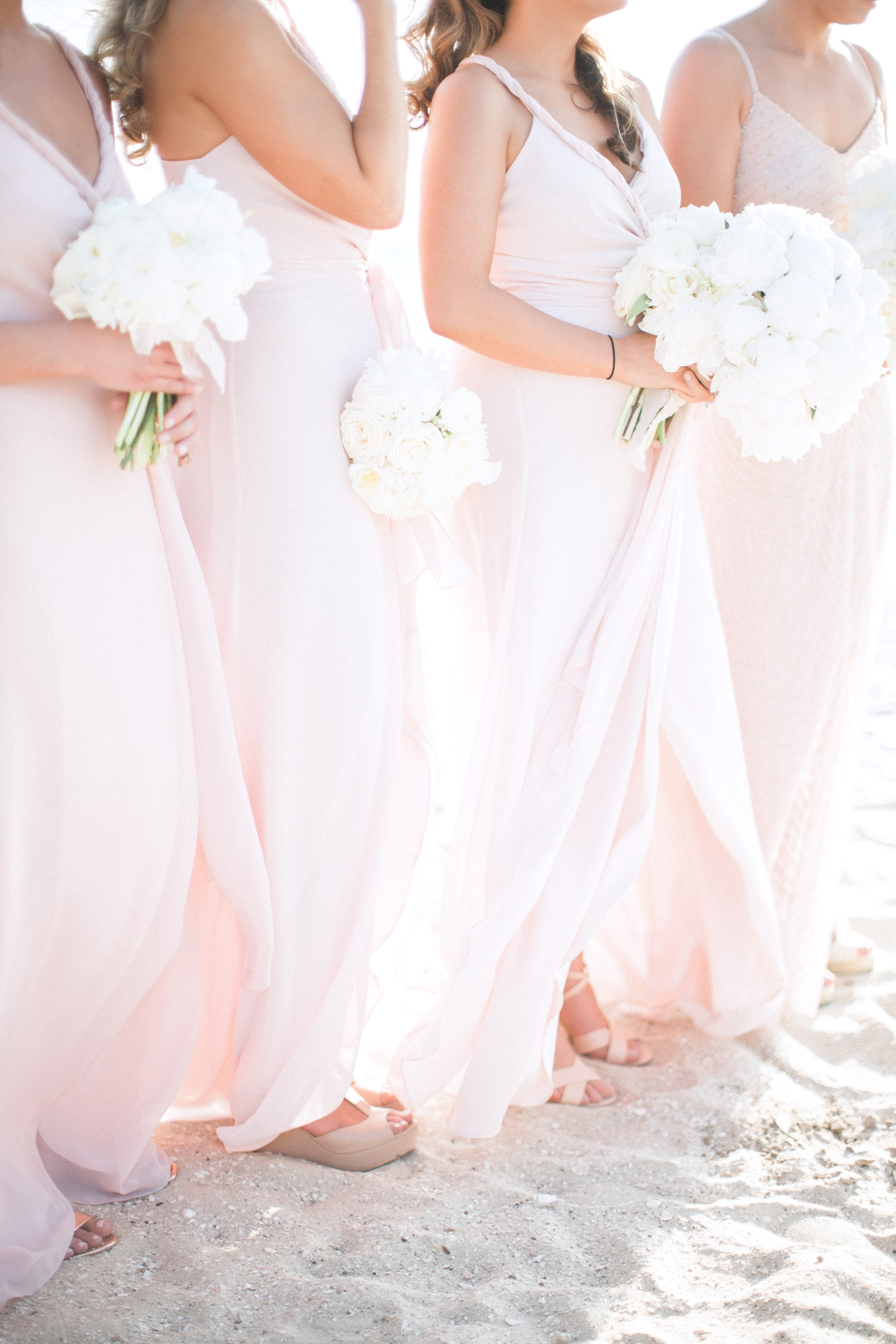Destination Wedding Photographer- Gasparilla Inn Boca Grande_0390.jpg