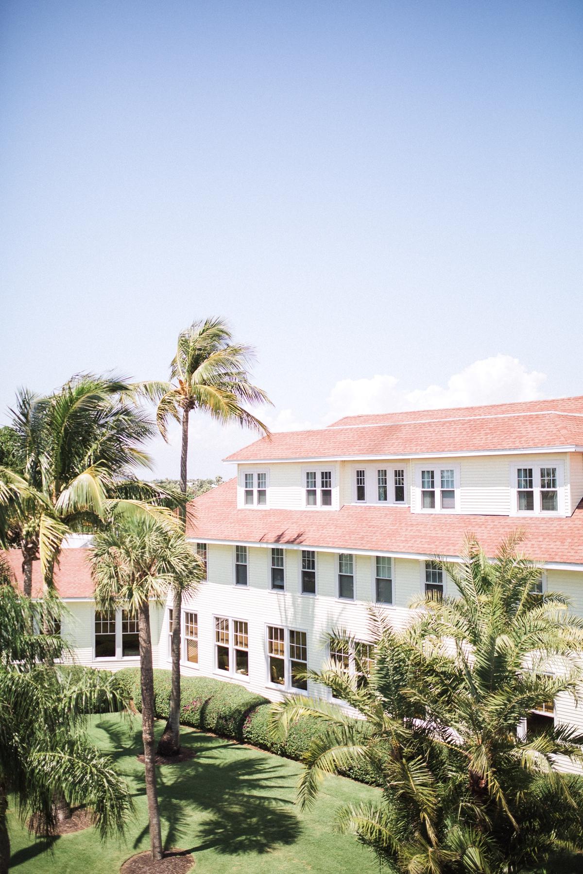 Destination Wedding Photographer- Gasparilla Inn Boca Grande_0391.jpg