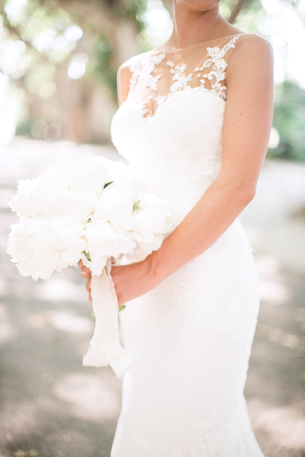 Destination Wedding Photographer- Gasparilla Inn Boca Grande_0396.jpg