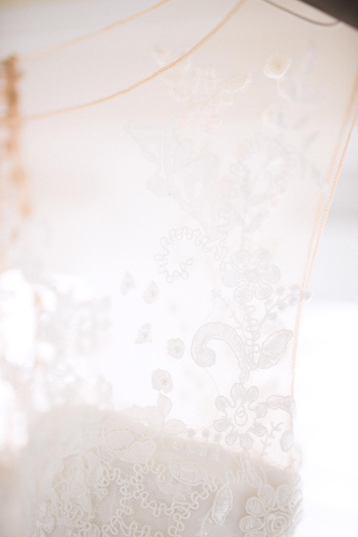 Destination Wedding Photographer- Gasparilla Inn Boca Grande_0402.jpg
