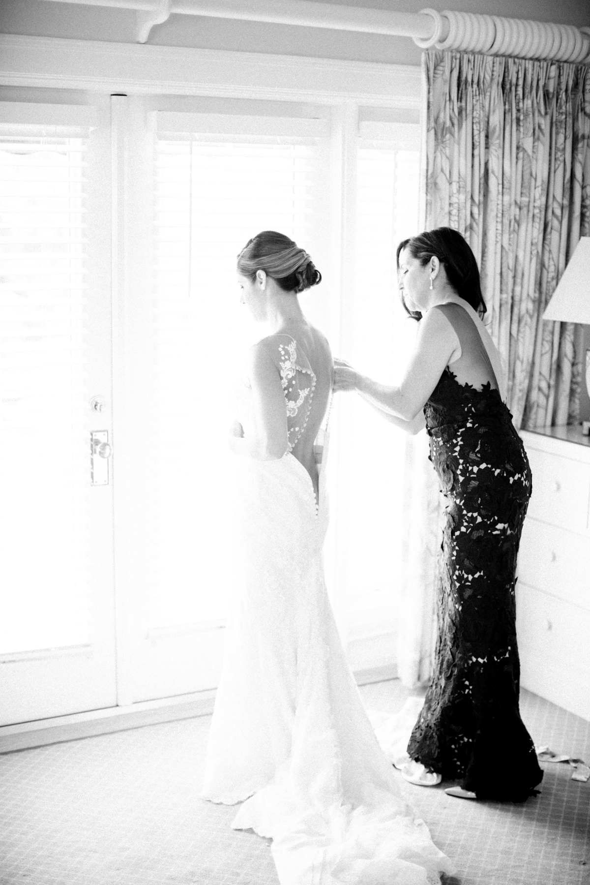 Destination Wedding Photographer- Gasparilla Inn Boca Grande_0403.jpg