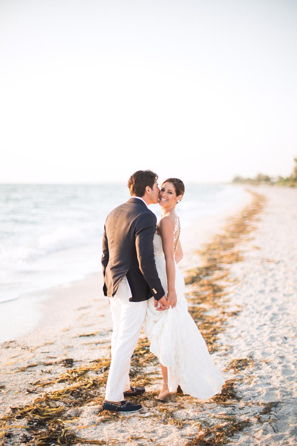 Destination Wedding Photographer- Gasparilla Inn Boca Grande_0404.jpg