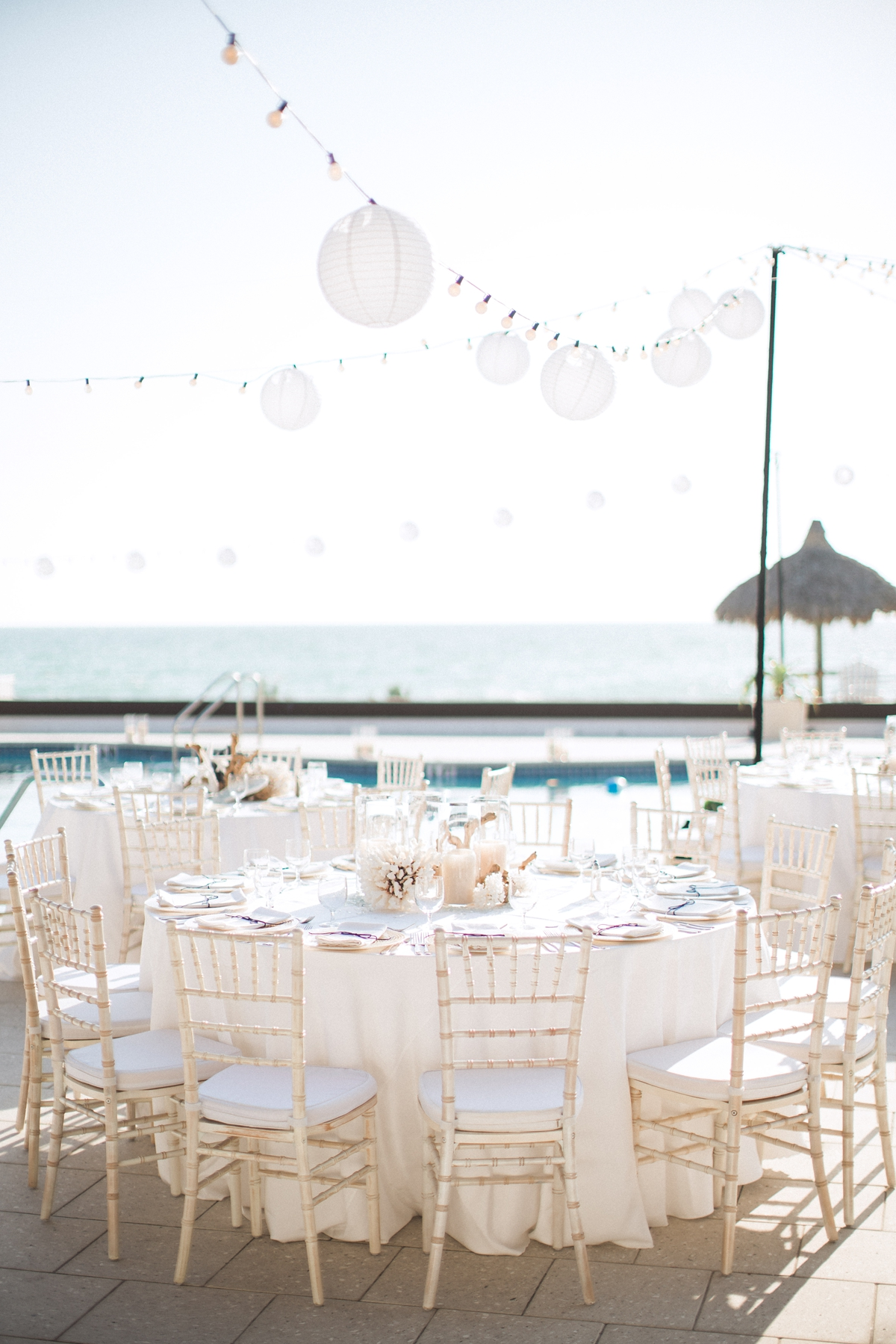 Destination Wedding Photographer- Gasparilla Inn Boca Grande_0407.jpg