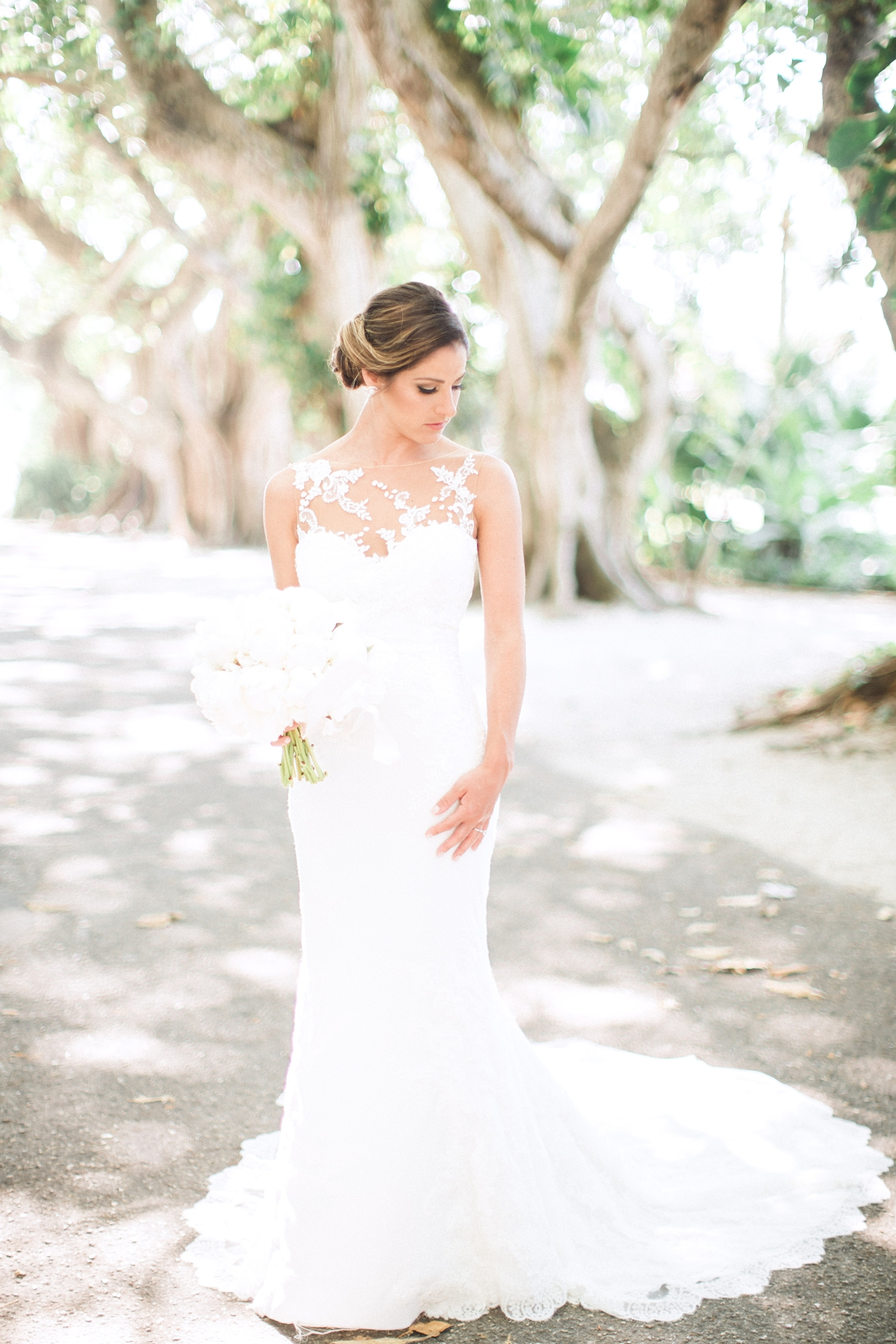 Destination Wedding Photographer- Gasparilla Inn Boca Grande_0406.jpg