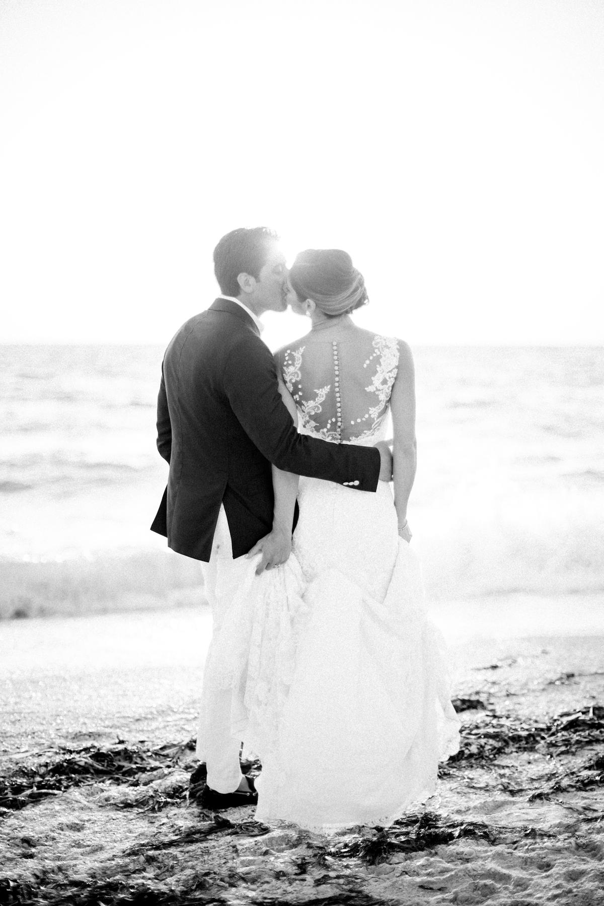 Destination Wedding Photographer- Gasparilla Inn Boca Grande_0409.jpg