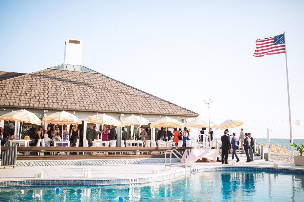 Destination Wedding Photographer- Gasparilla Inn Boca Grande_0411.jpg