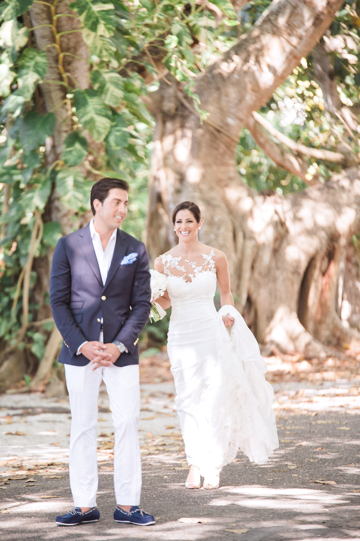 Destination Wedding Photographer- Gasparilla Inn Boca Grande_0412.jpg