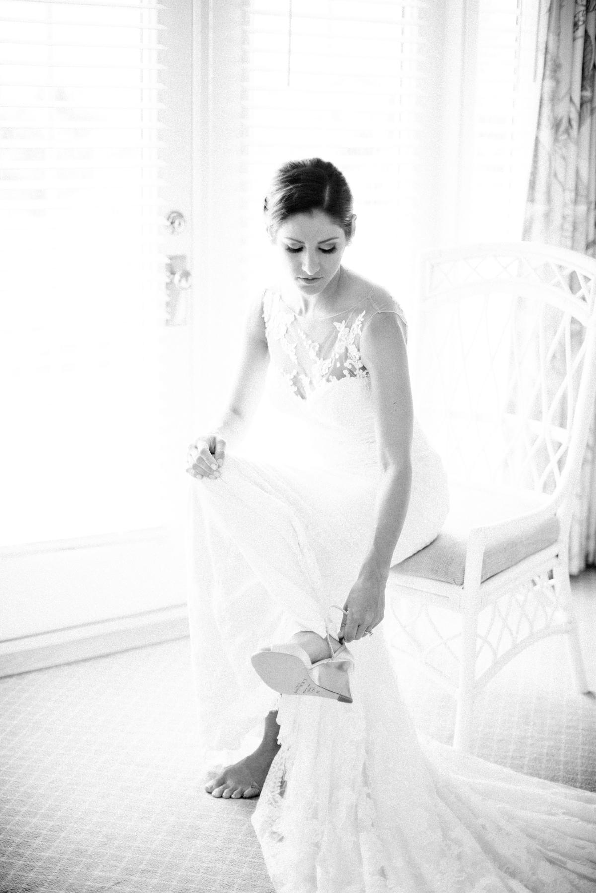 Destination Wedding Photographer- Gasparilla Inn Boca Grande_0413.jpg