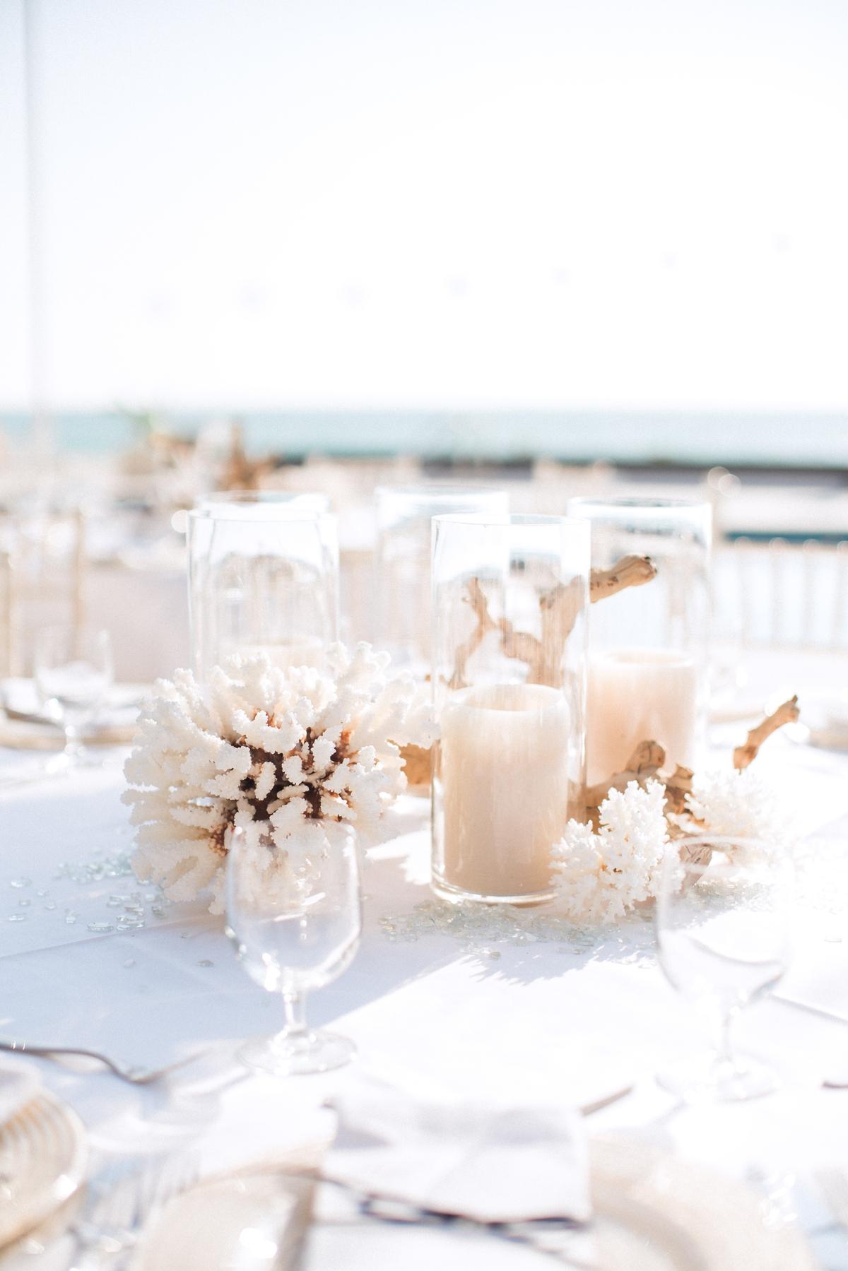 Destination Wedding Photographer- Gasparilla Inn Boca Grande_0418.jpg