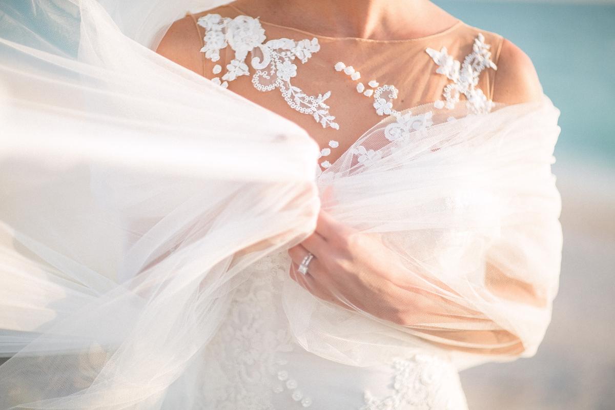 Destination Wedding Photographer- Gasparilla Inn Boca Grande_0422.jpg