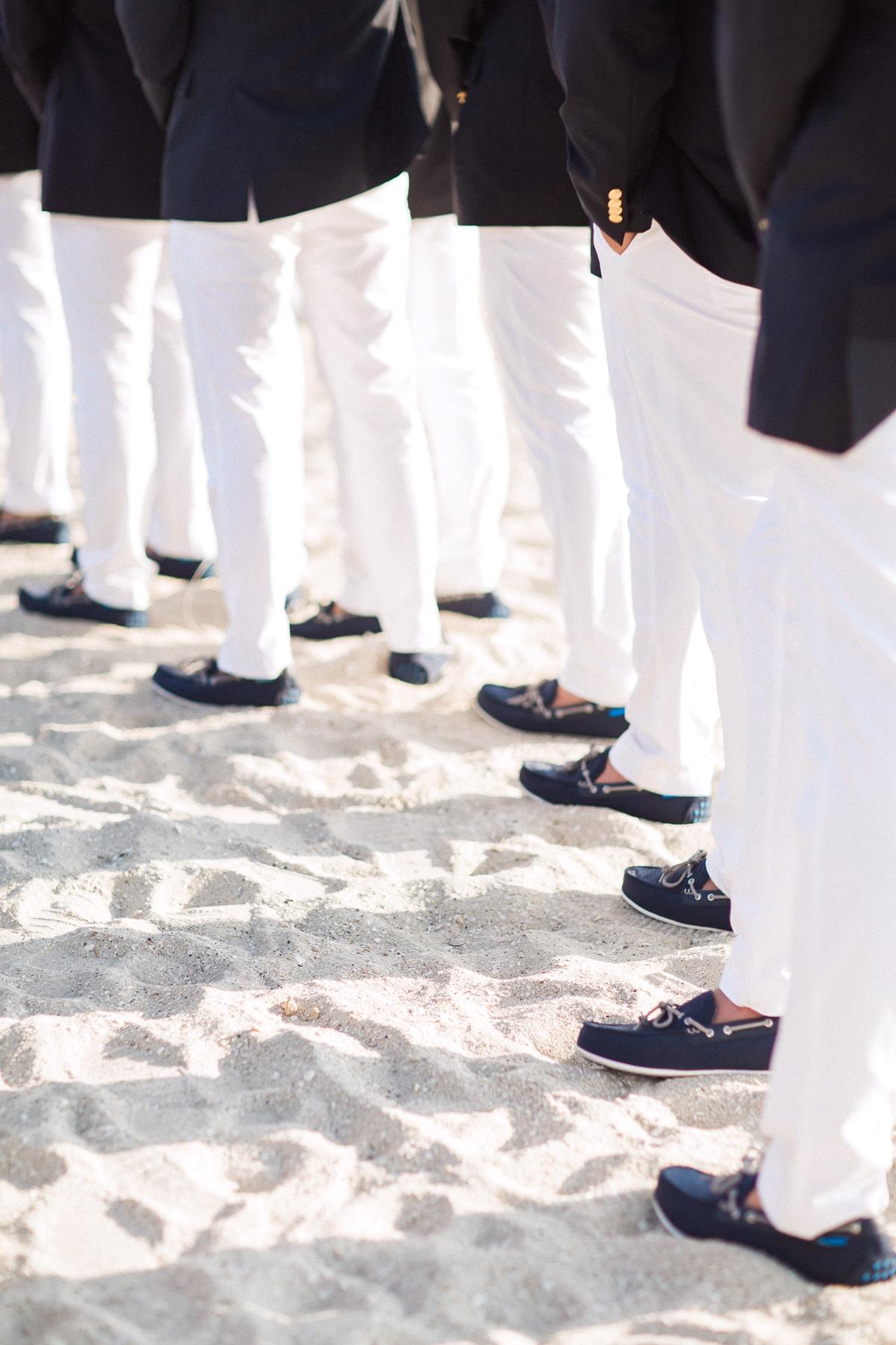 Destination Wedding Photographer- Gasparilla Inn Boca Grande_0425.jpg