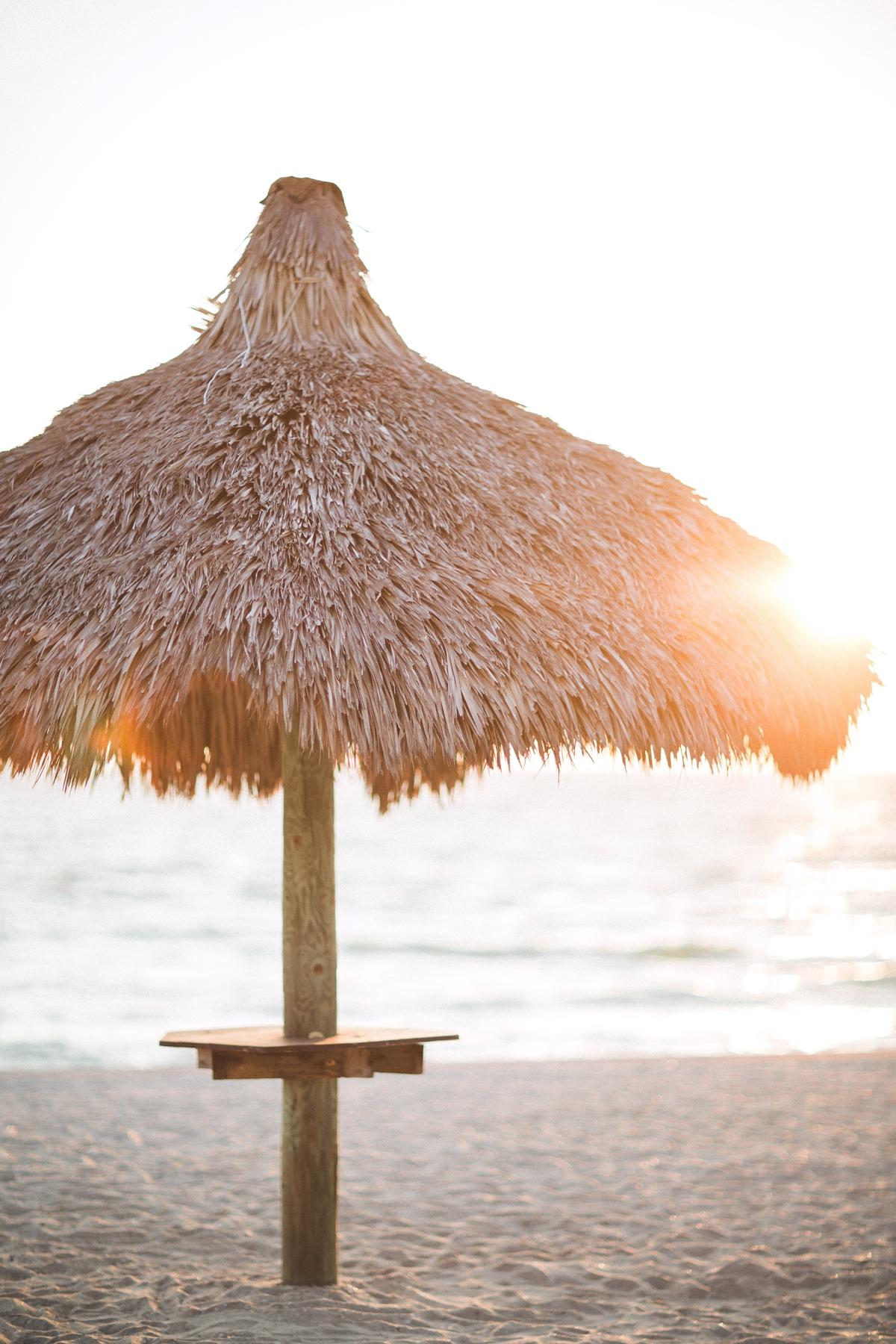 Destination Wedding Photographer- Gasparilla Inn Boca Grande_0433.jpg