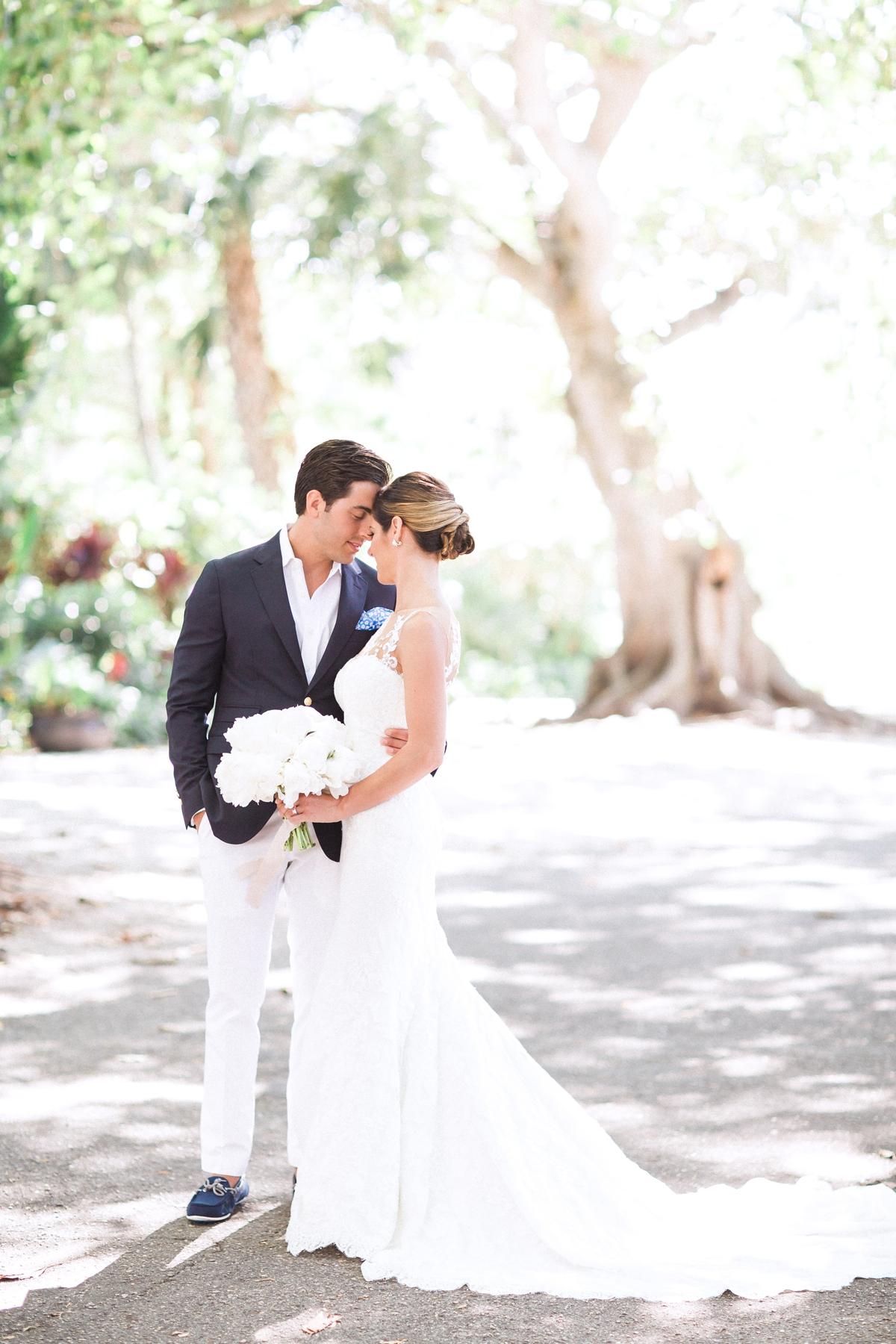 Destination Wedding Photographer- Gasparilla Inn Boca Grande_0436.jpg