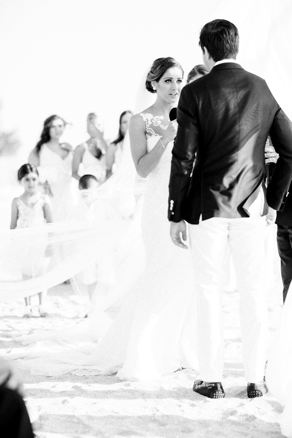Destination Wedding Photographer- Gasparilla Inn Boca Grande_0438.jpg