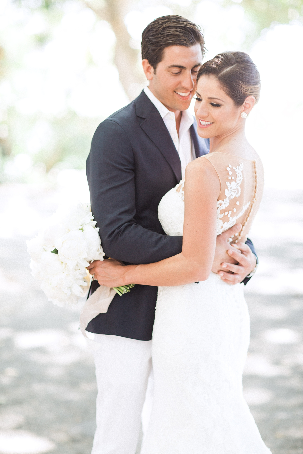 Destination Wedding Photographer- Gasparilla Inn Boca Grande_0439.jpg