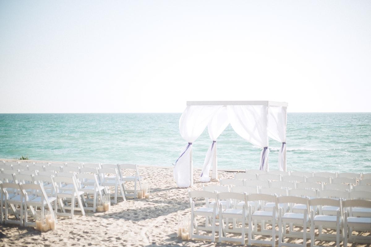 Destination Wedding Photographer- Gasparilla Inn Boca Grande_0440.jpg