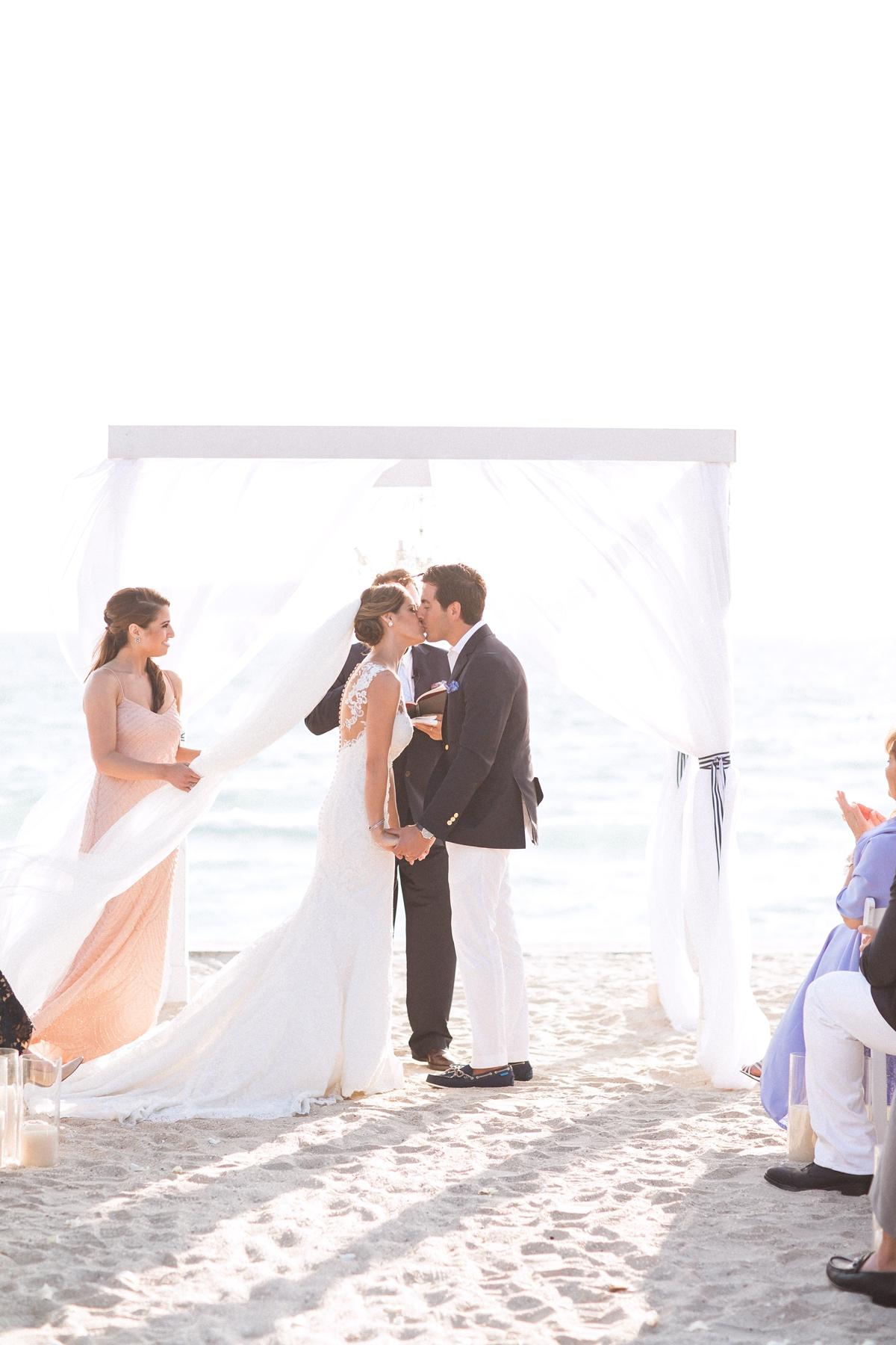 Destination Wedding Photographer- Gasparilla Inn Boca Grande_0442.jpg