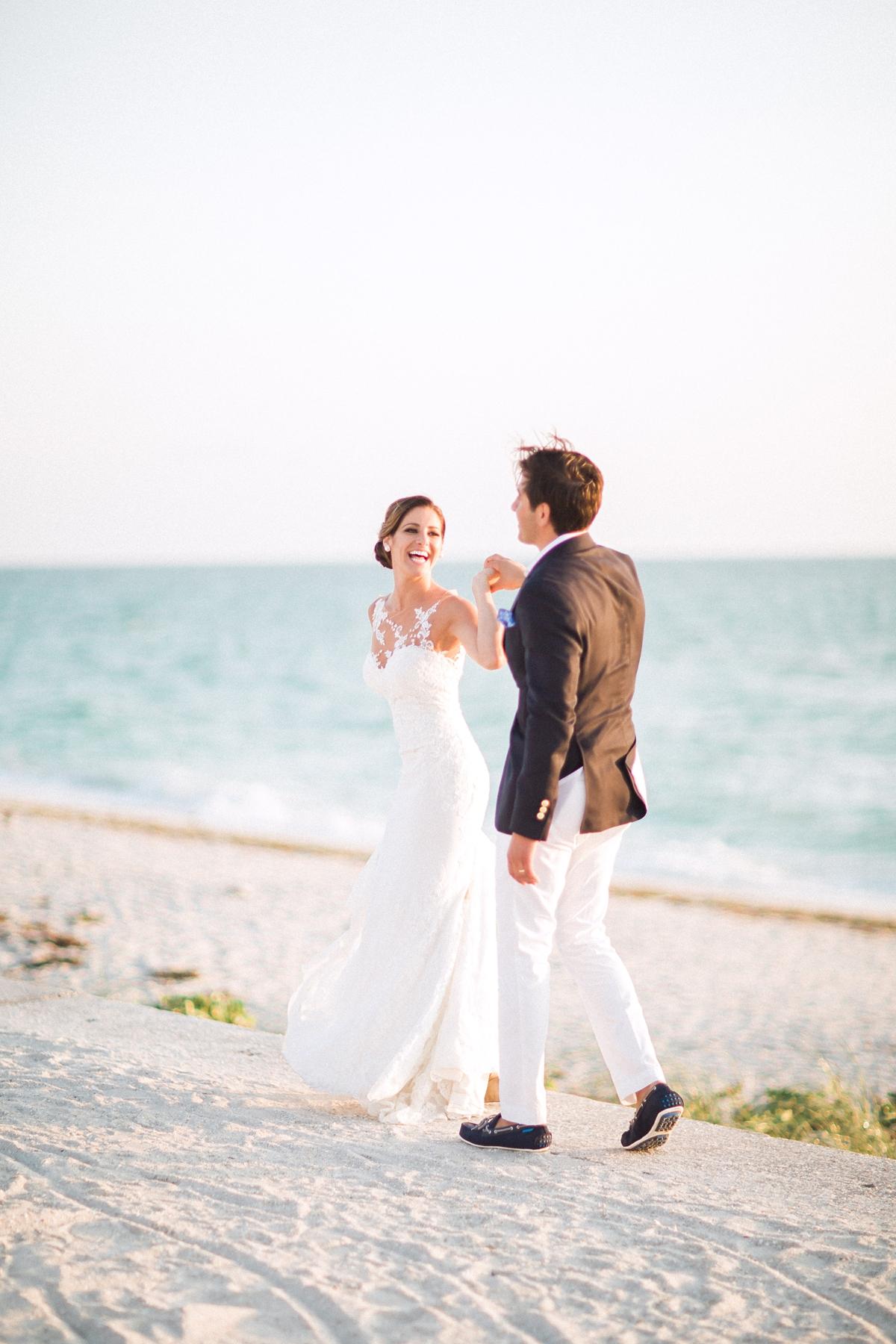 Destination Wedding Photographer- Gasparilla Inn Boca Grande_0441.jpg