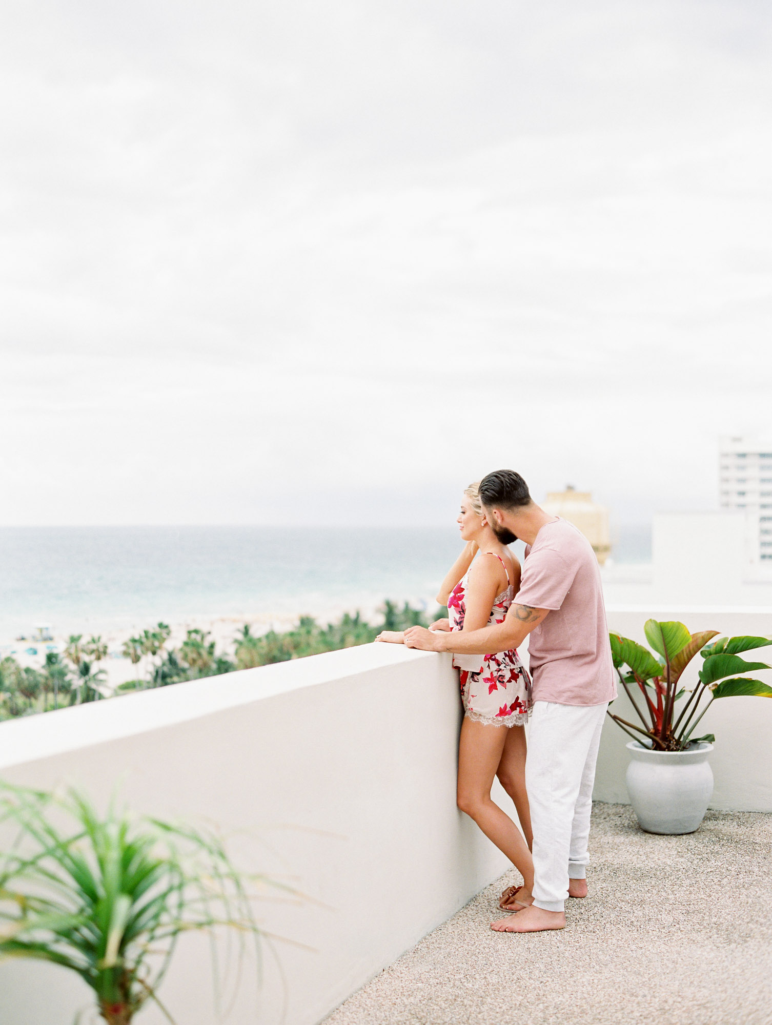 raleigh-miami-beach-destination-film-wedding-2-17.jpg