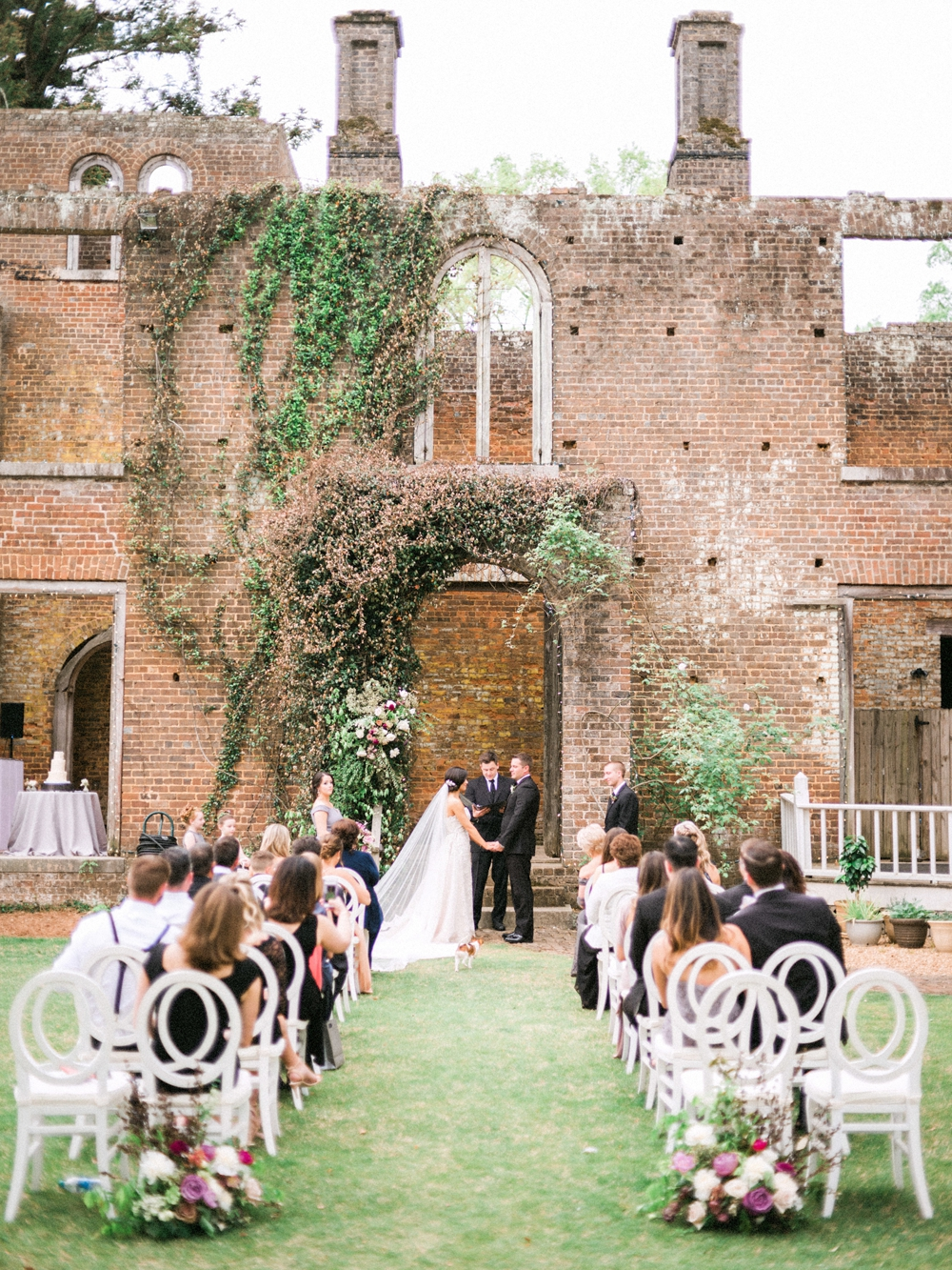 Barnsley Planation Wedding. Georgia Wedding Photographer_0028.jpg