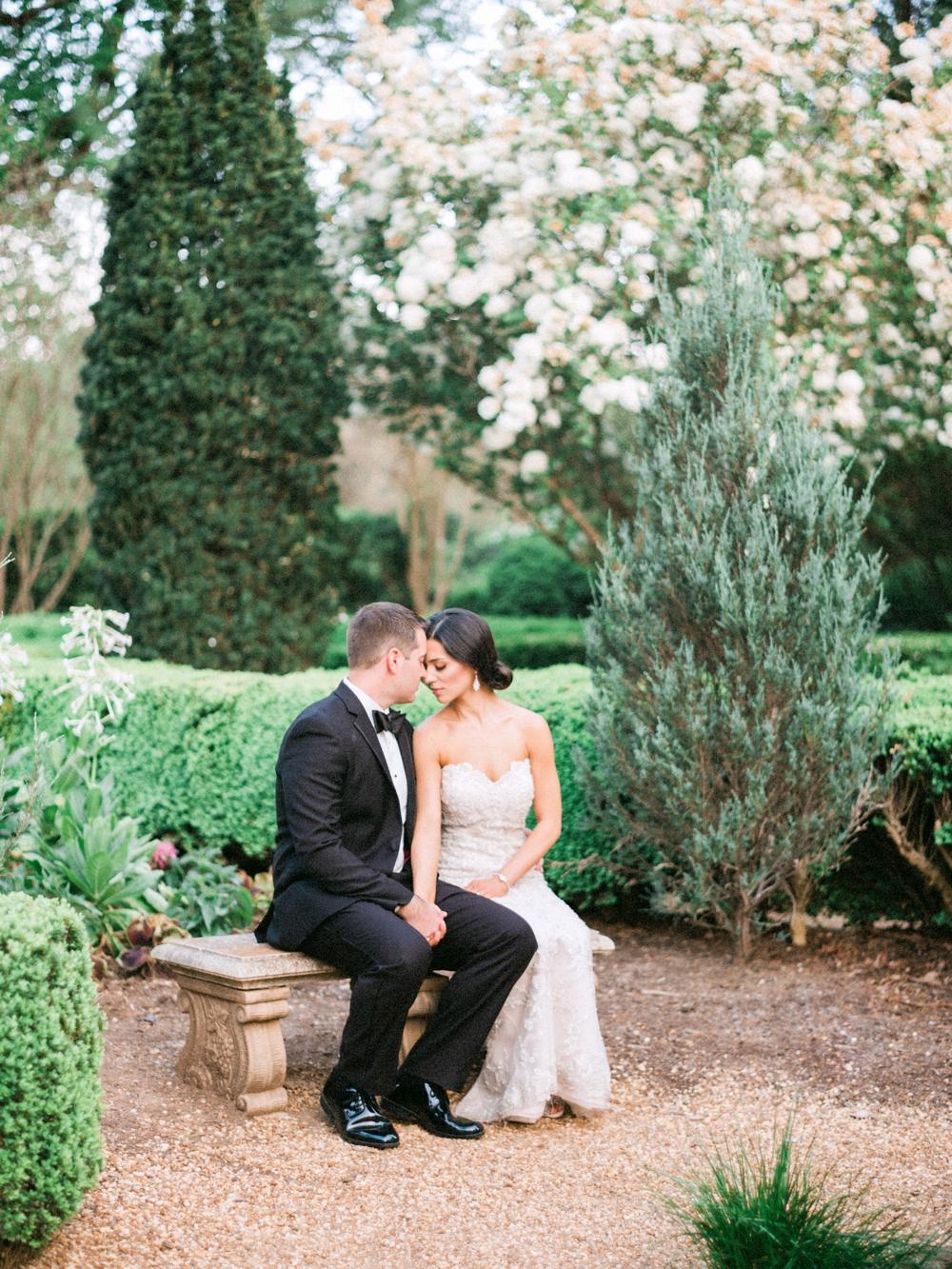 Barnsley Planation Wedding. Georgia Wedding Photographer_0029.jpg